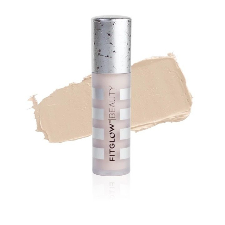 Fitglow Beauty Conceal+