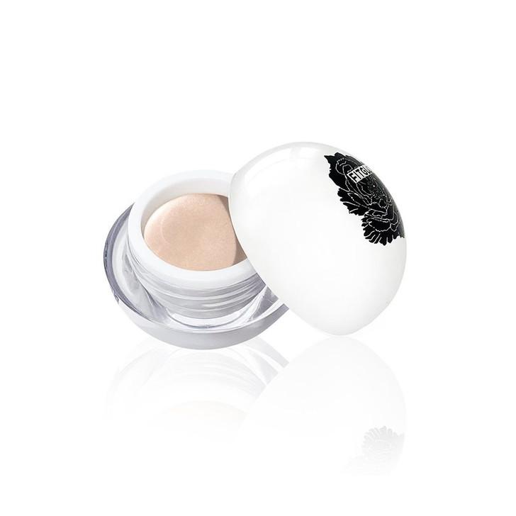Fitglow Beauty Lumi Firm Highlighter