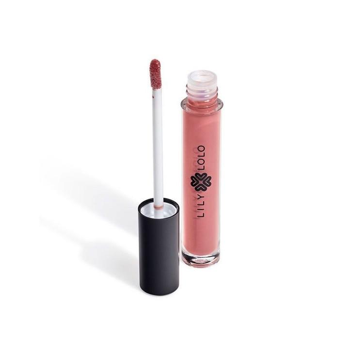 Lily Lolo Natural Lip Gloss