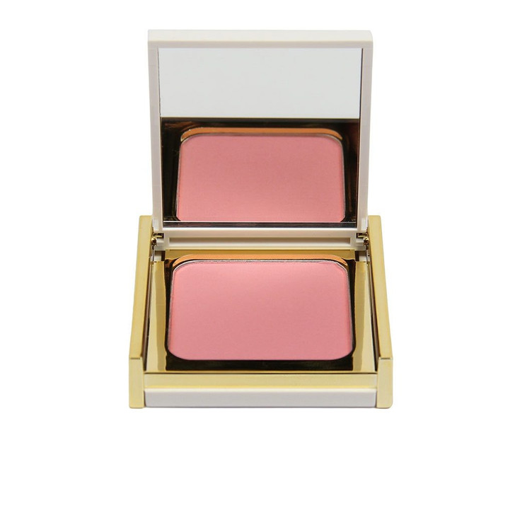 SAINT Cosmetics Blush Get Me To The Altar