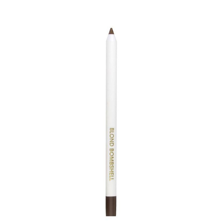 SAINT Cosmetics Brow Pencil Blond Bombshell