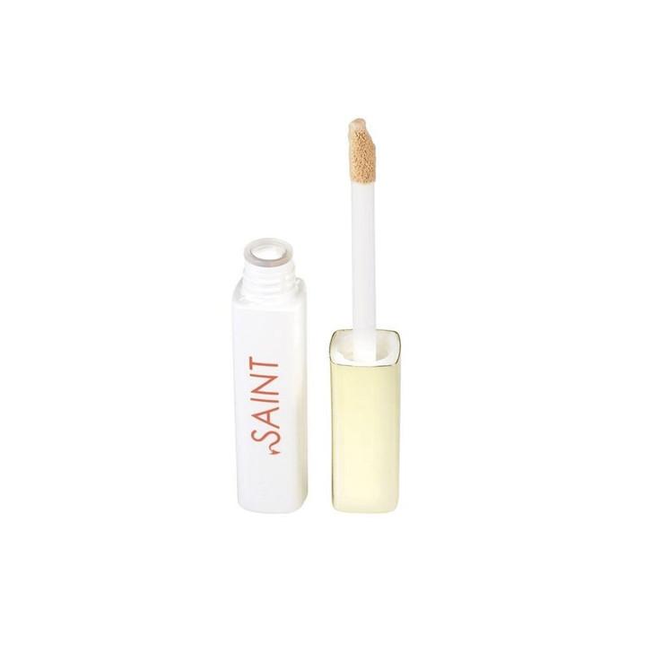 SAINT Cosmetics Concealer