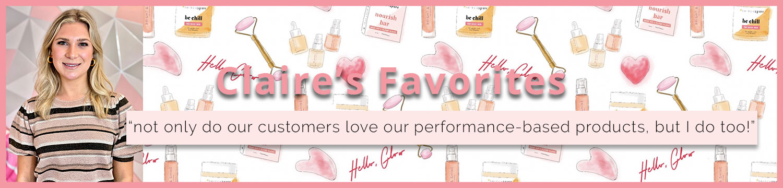 claire-s-favorites-banner.jpg