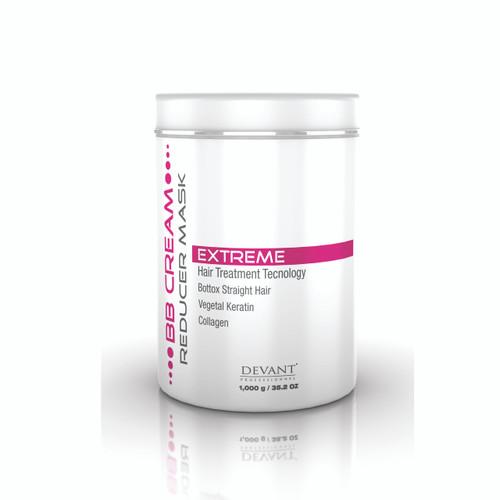 Organic - BTX - XTRM Hair Treatment  Mask 35.27 OZ