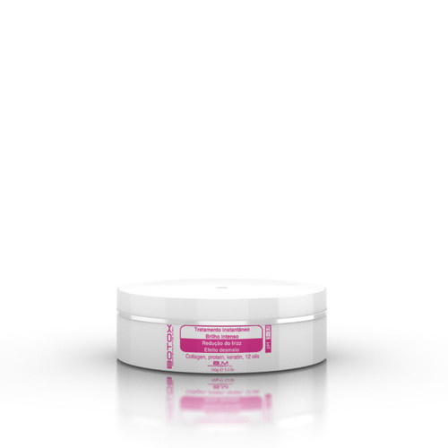 B. TOX Instantaneo - 150 g