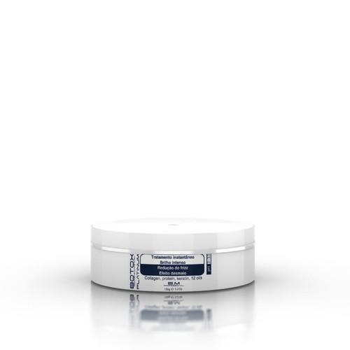 B.TOX Instantaneo Platinum - 150 g