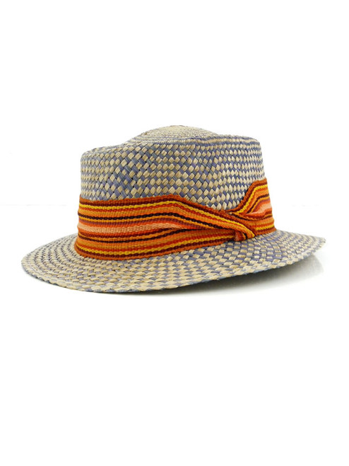 ANDEAN FEDORA