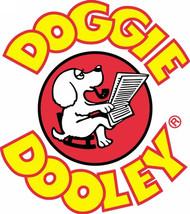Doggie Dooley