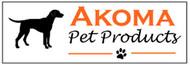 Akoma Dog Products