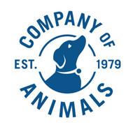 Company of Animals
