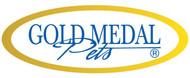 Gold Medal Pets