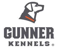 Gunner Kennels