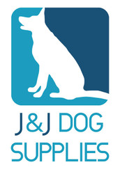 J&J Dog Supplies