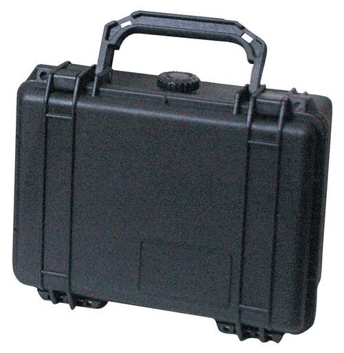 Narcotics Safe Kit - Pelican Model 1150