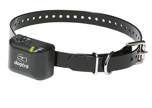 Dogtra Rechargeable No-Bark Collar
