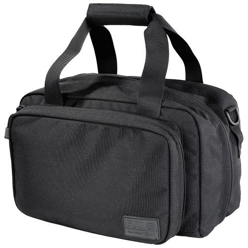 5.11 Tactical - Large Kit Tool Bag