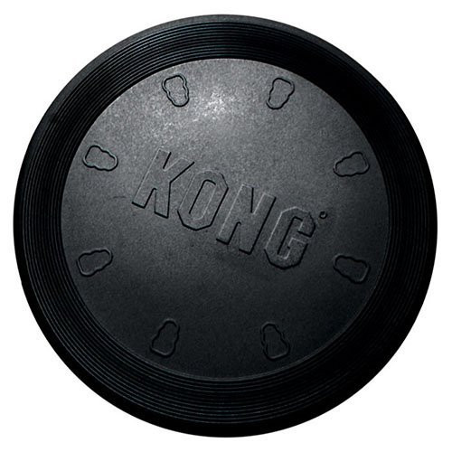 KONG™ Extreme Flyer