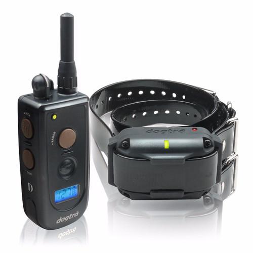 Dogtra 2300NCP Advance E Collar