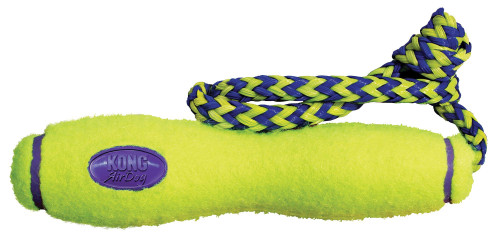 AirDog Fetch Sticks