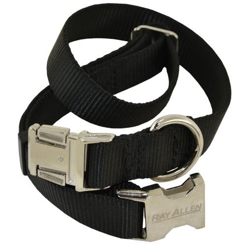 Nylon Collars