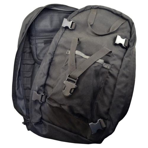 Back Pack Insert Organizer