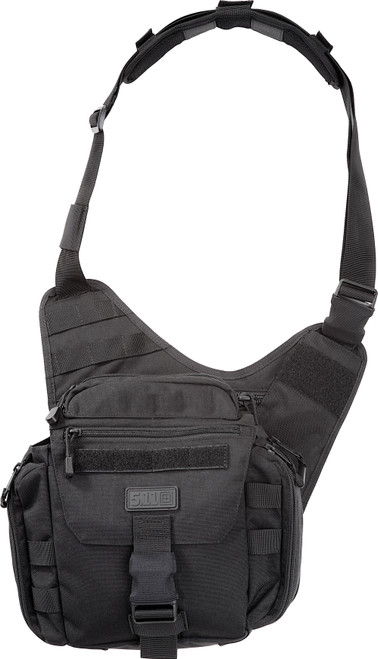 5.11 Tactical - Push Pack