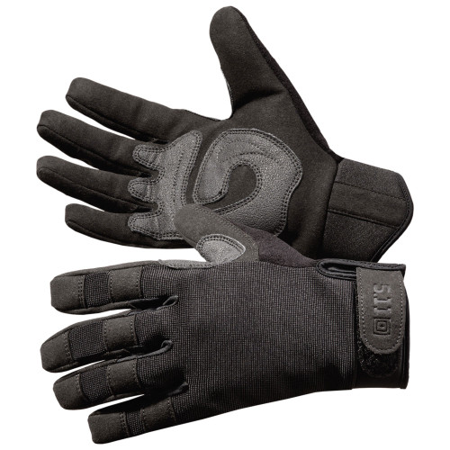 5.11 Tactical - TAC A2 Gloves