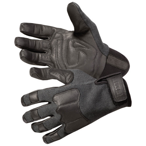 5.11 Tactical - TAC AK2 Gloves