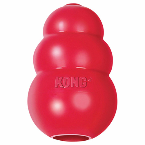 KONG™ Classic