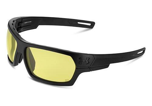 Under Armour Battlewrap Sunglasses