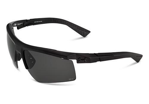 Under Armour Core Sunglasses