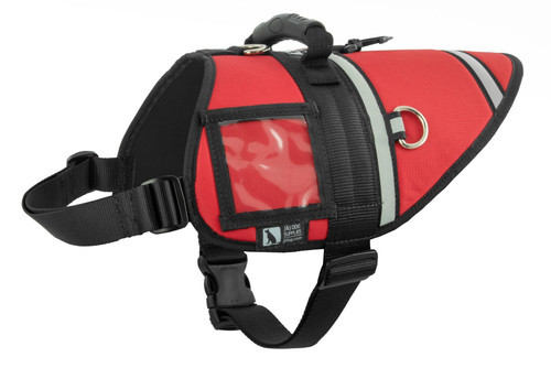 Activ Dog Harness