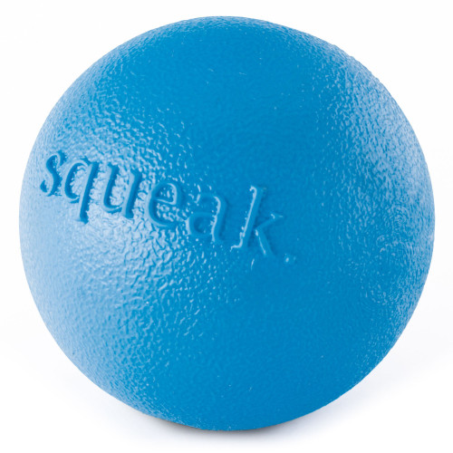 Orbee Tuff Squeak Ball