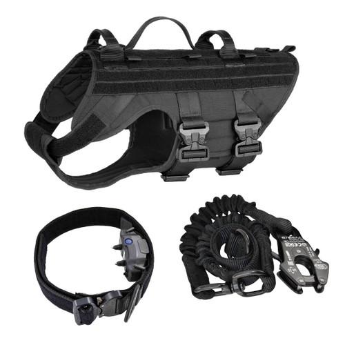 Ray Allen Tactical Kit for Garmin