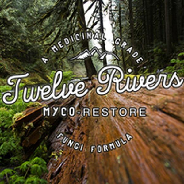 Twelve Rivers Myco Restore