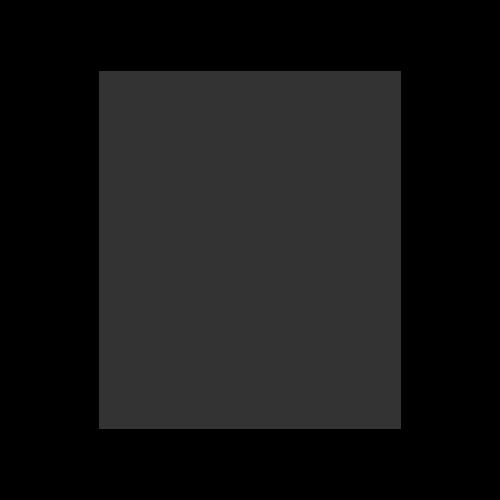 Pine Pollen Formulas