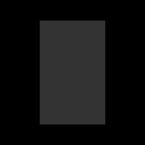 Capsule & Tablet Formulas