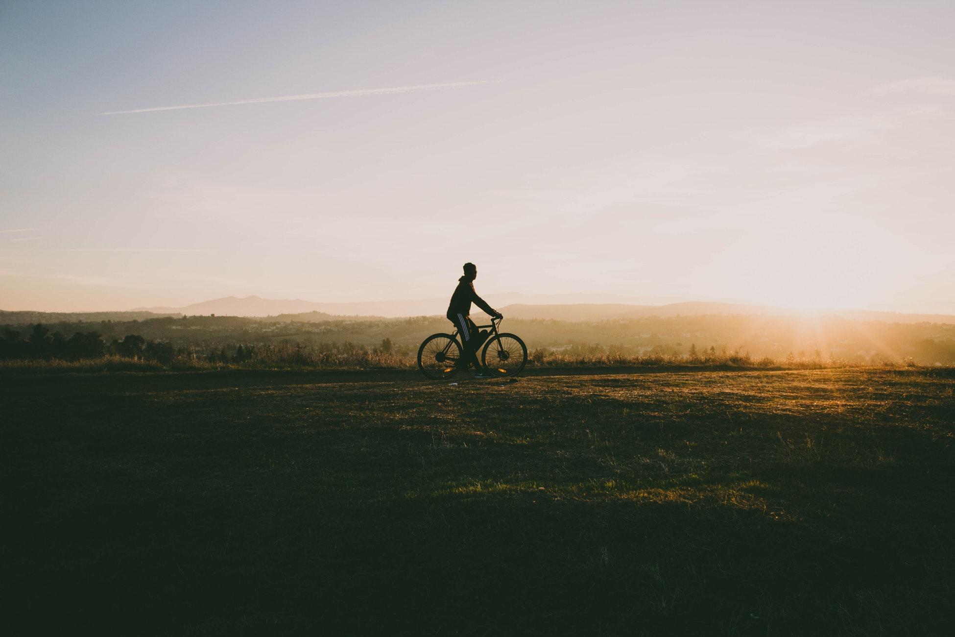 Epigenetic Effects of Exercise