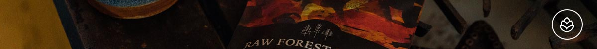 Adaprogens and Tonics Product Guide at RAW Forest Foods