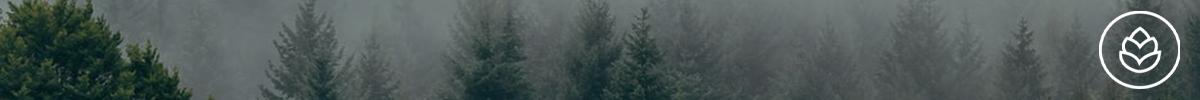 Forest Formulations