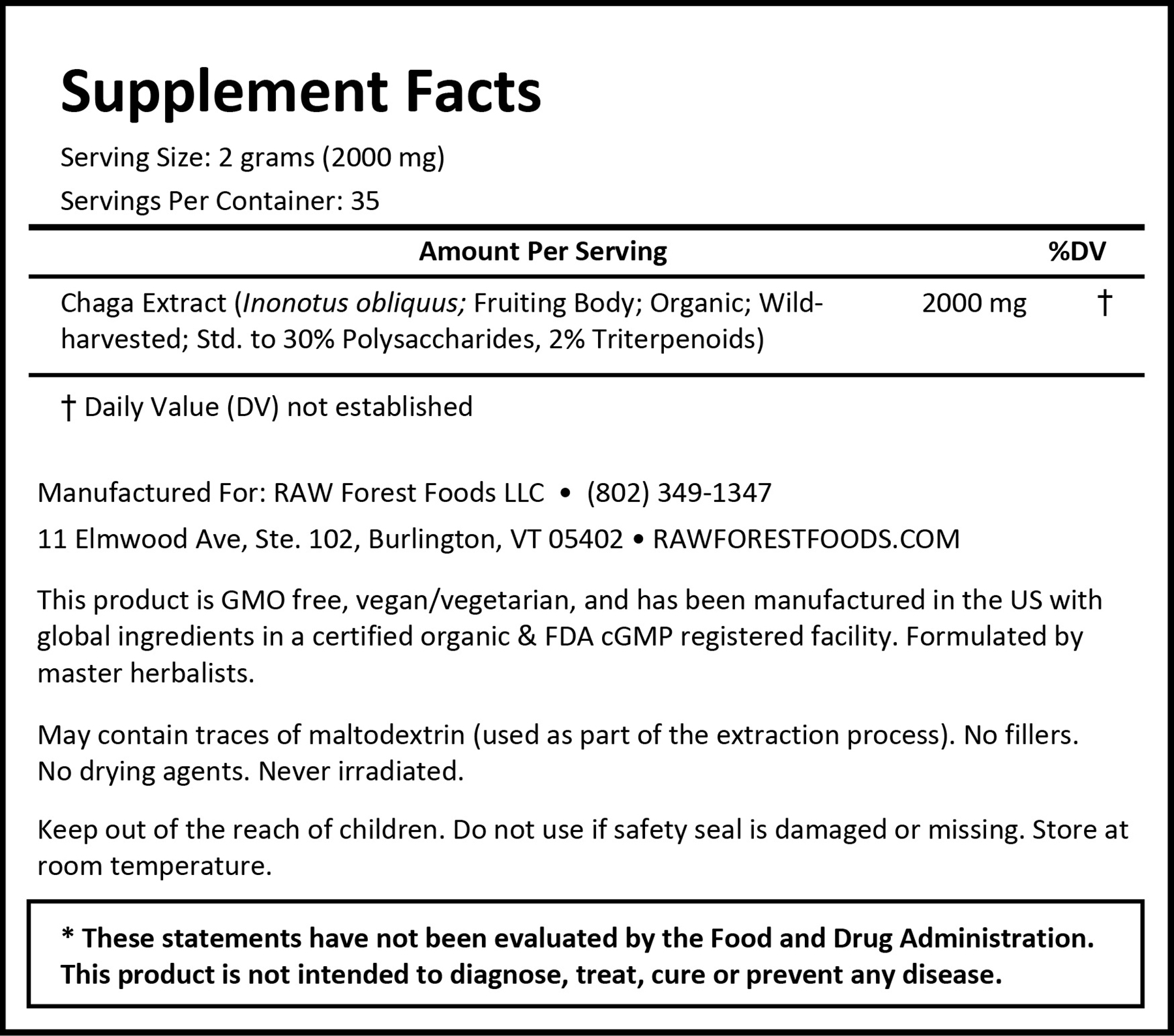 chaga-extract-powder-supplement-facts.jpg