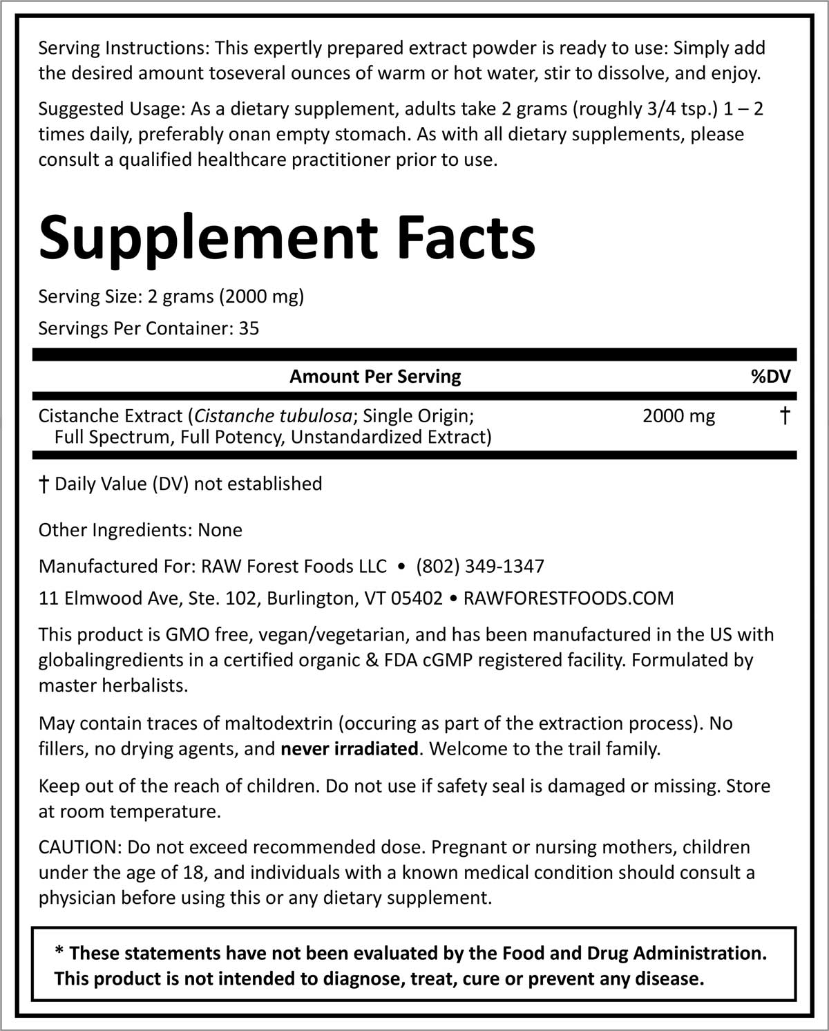 cistanche-tubulosa-extract-powder-supplement-facts.jpg