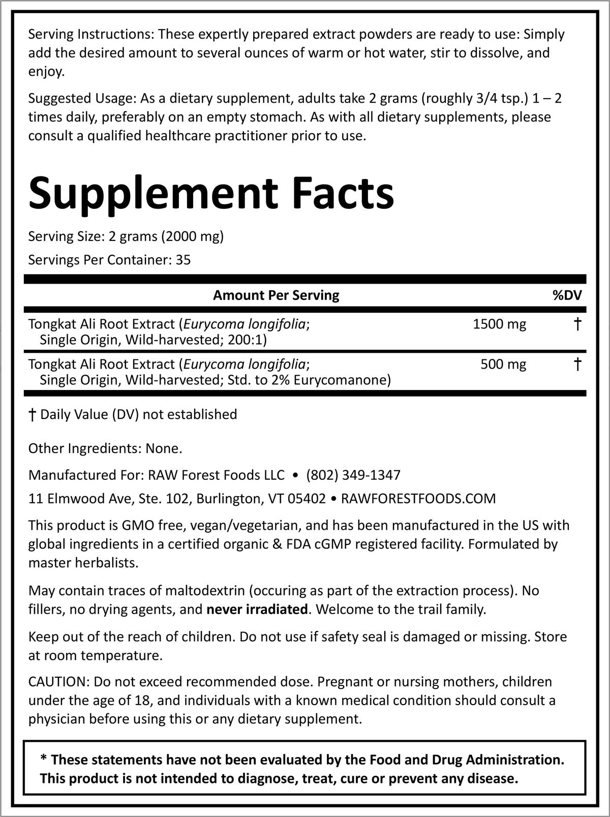 elevated-tongkat-ali-extract-powders-2021-supplement-facts.jpg