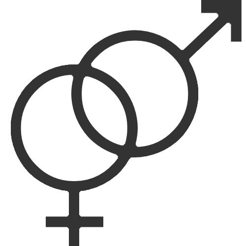 Peak Performance Estrogen Detox for Men and Women