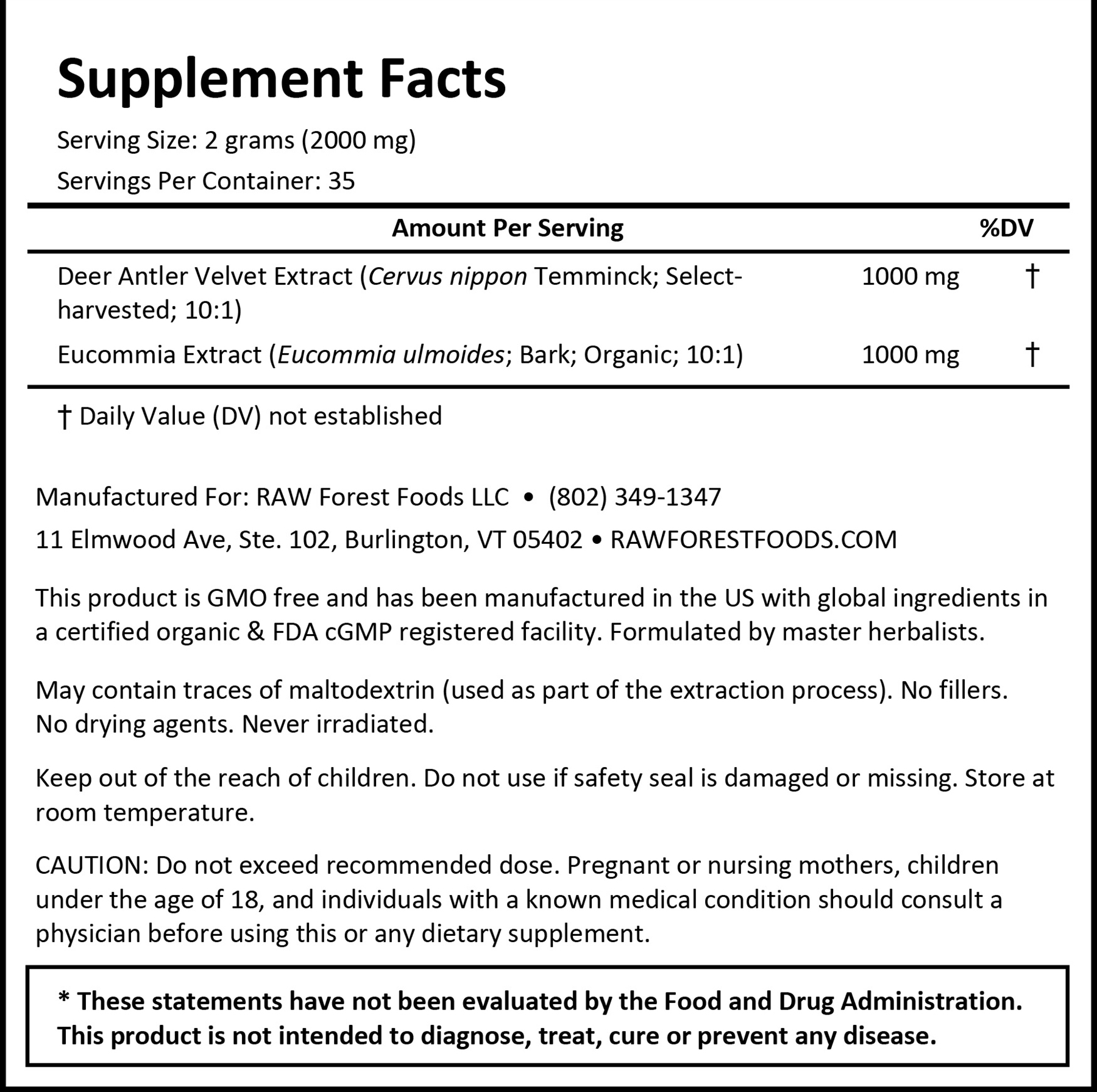 eucommia-and-deer-antler-velvet-extract-powder-supplement-facts.jpg