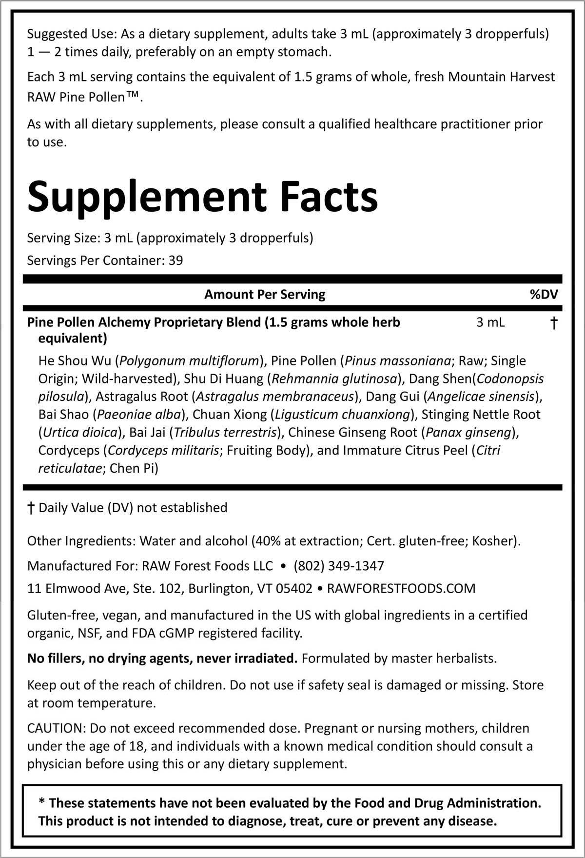 pine-pollen-alchemy-tincture-supplement-facts-4-ounce.jpg