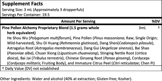 pine-pollen-alchemy-tincture-supplement-facts-2-oz.png