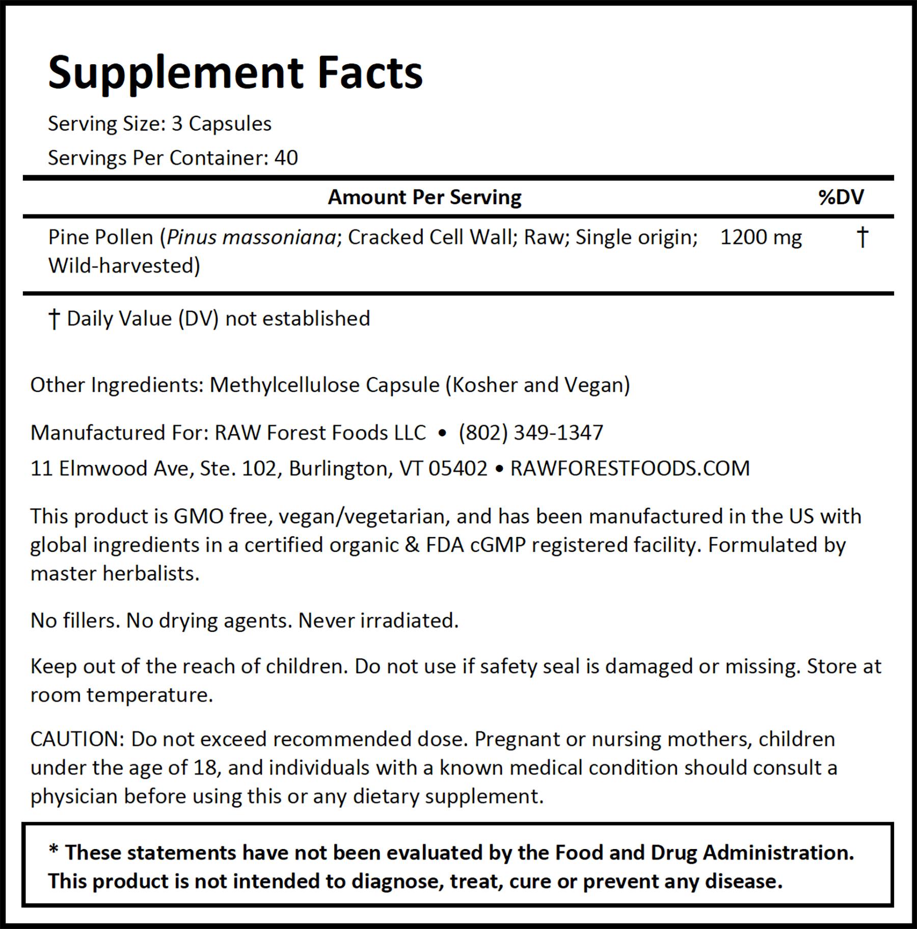raw-pine-pollen-capsules-supplement-facts.jpg