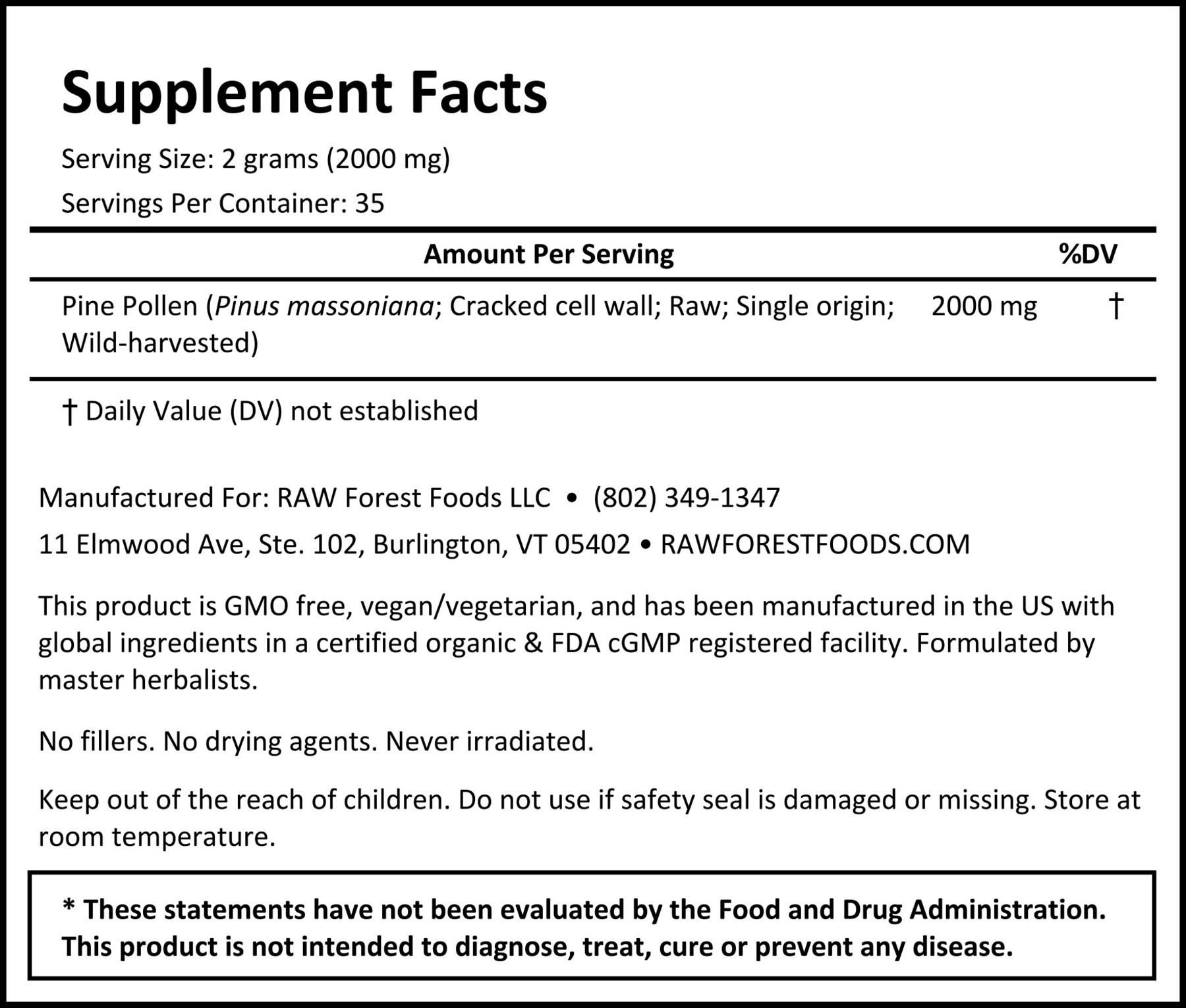 raw-pine-pollen-powder-supplement-facts-70g.jpg