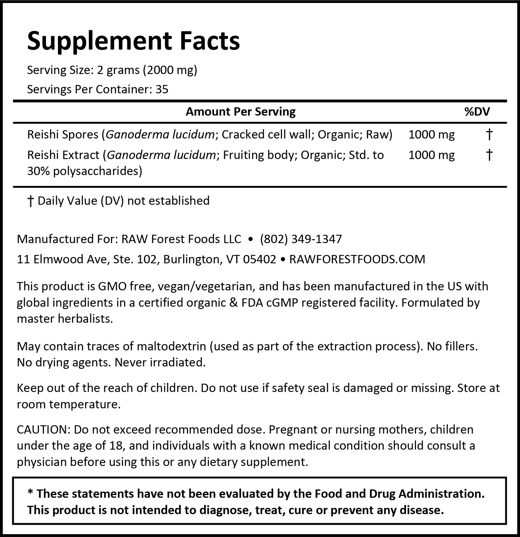 reishi-buddha-blend-supplement-facts.jpg